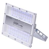Светодиодные светильники Solaris