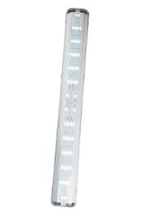 Светодиодный светильник ССК
