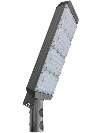 Светодиодный светильник FP 150 150W