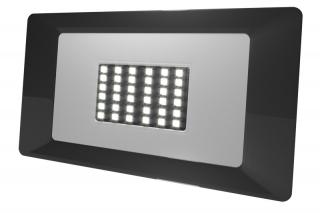 Светодиодный светильник FP 200 100W