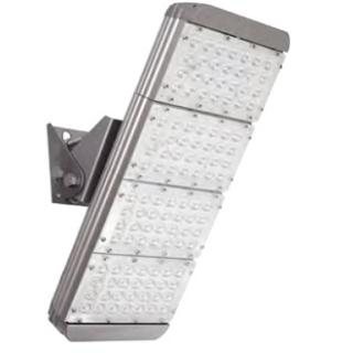 Светодиодный светильник FW 150 100W
