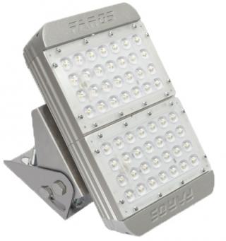 Светодиодный светильник FW 150 50W