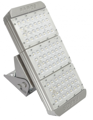Светодиодный светильник FW 150 75W