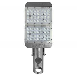 Светодиодный светильник FP 150 50W