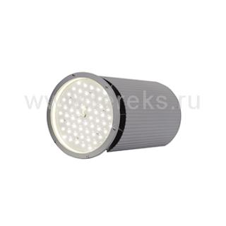 Светильник светодиодный ДСП 01-65-50-Д120