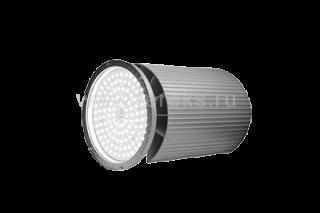 Cветильник светодиодный ДСП 01-90-50-Д120