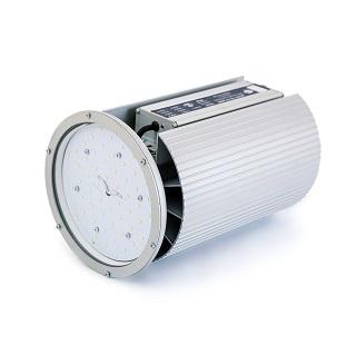 Светильник светодиодный ДСП 01-135-50-Д120