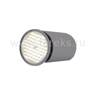 Светильник светодиодный ДСП 01-135-50-К15