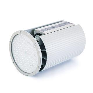 Светильник светодиодный ДСП 01-135-50-К40