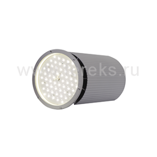 Светильник светодиодный ДСП 03-135-50-Д120 с возможностью удаленного управления