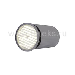 Светильник светодиодный ДСП 03-135-50-К15 с возможностью удаленного управления