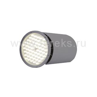 Светильник светодиодный ДСП 03-135-50-К40 с возможностью удаленного управления