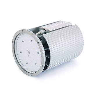 Светильник светодиодный ДСП 04-70-50-Д120