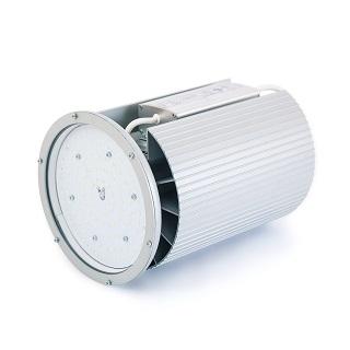 Светильник светодиодный ДСП 04-90-50-Д120