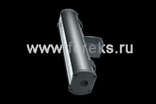 Светодиодный светильник ДСО 01-12-40 Д