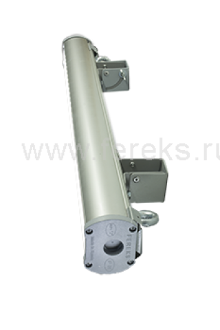 Светодиодный светильник ДСО 01-24-40 Д
