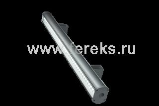 Светодиодный светильник ДСО 01-33-40 Д