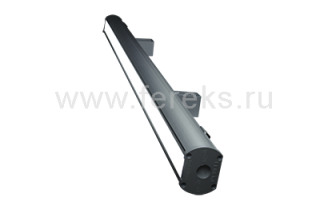 Светодиодный светильник ДСО 01-45-40 Д