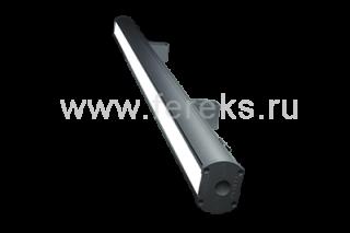 Светодиодный светильник ДСО 01-65-50 Д