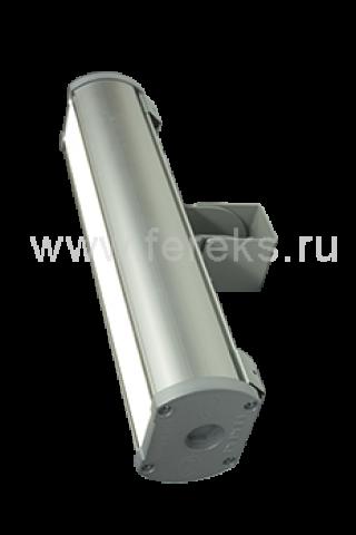 Светильник светодиодный ДСО 02-12-40 Д
