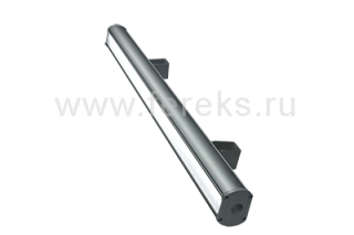 Светильник светодиодный ДСО 02-33-40 Д