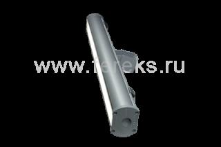 Светильник светодиодный ДСО 02-45-40 Д