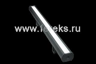 Светильник светодиодный ДСО 03-65-50 Д