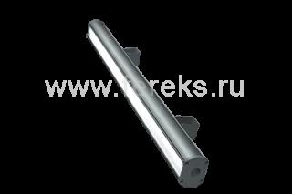 Светильник светодиодный ДСО 03-45-40 Д