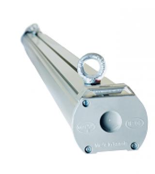 Светодиодный светильник ДСО 05-45-40 Д