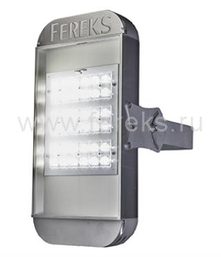 Светильник светодиодный ДПП 01-80-50-К30