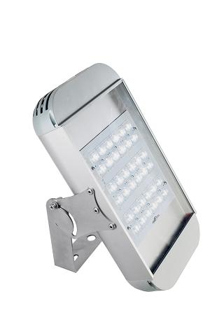 Светильник светодиодный ДПП 01-80-50-Ш