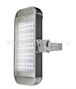 Светильник светодиодный ДПП 01-110-50-К30