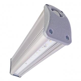 Светодиодный светильник FG 50 20W