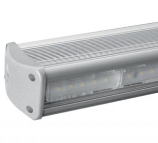 Светодиодный светильник FG 50 40W