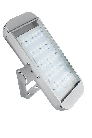 Светильник светодиодный ДПП 01-135-50-Д120