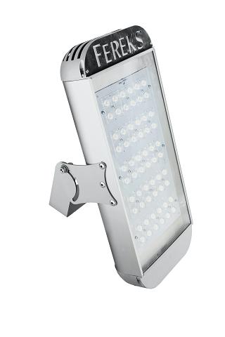 Светильник светодиодный ДПП 01-135-50-Ш