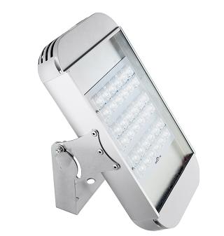 Светильник светодиодный ДПП 01-80-50-Г65
