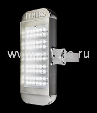 Светодиодный светильник ДПП 01-135-50-Г65