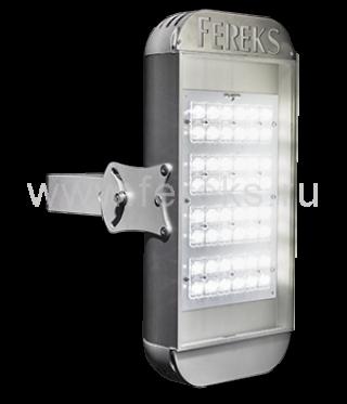 Светильник светодиодный ДПП 01-135-50-К30