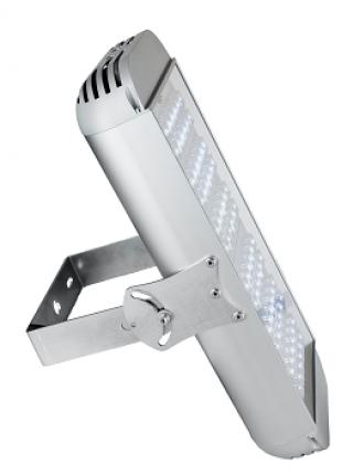 Светильник светодиодный ДПП 01-165-50-Г65