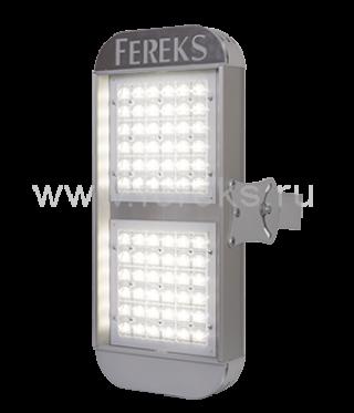 Светильник светодиодный ДПП 01-165-50-К30