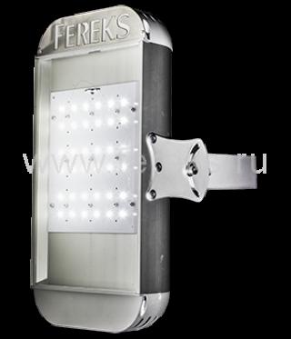 Светильник светодиодный ДПП 01-80-50-Д120