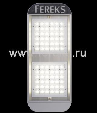 Светильник светодиодный ДПП 01-165-50-Ш