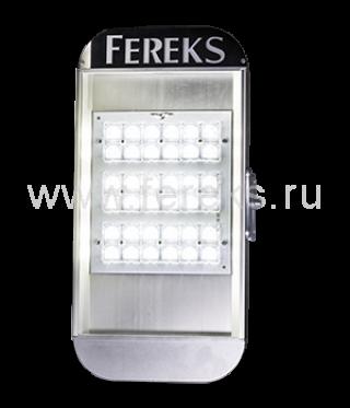 Светильник светодиодный ДПП 04-80-50-Д120
