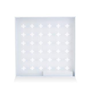 Светильник светодиодный ССВ 30-3000-А40