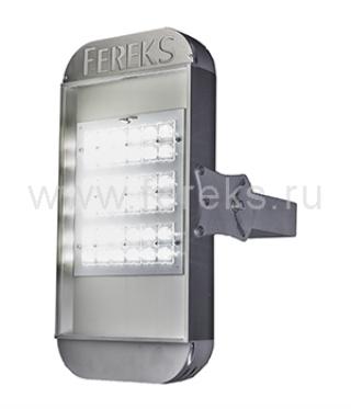 Светильник светодиодный ДПП 04-80-50-Ш