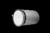 ДСП 01-90-50-Д120