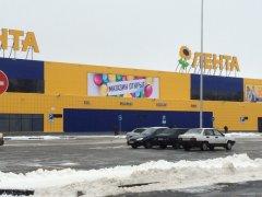 osveshhenie-seti-supermarketov-lenta-spb1.jpg
