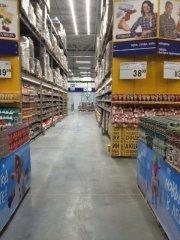 osveshhenie-seti-supermarketov-lenta-spb3.jpg