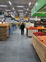 osveshhenie-seti-supermarketov-lenta-spb4.jpg
